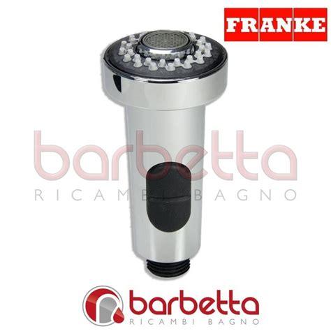 franke rubinetti cucina ricambi franke rubinetti cucina ricambi 28 images rubinetti
