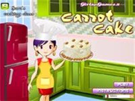 cucina consara giochi di giochi gratis in flash su giochi windows it