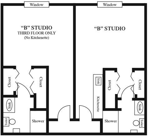 watermark floor plan watermark floorplan b watermark of gulf breeze
