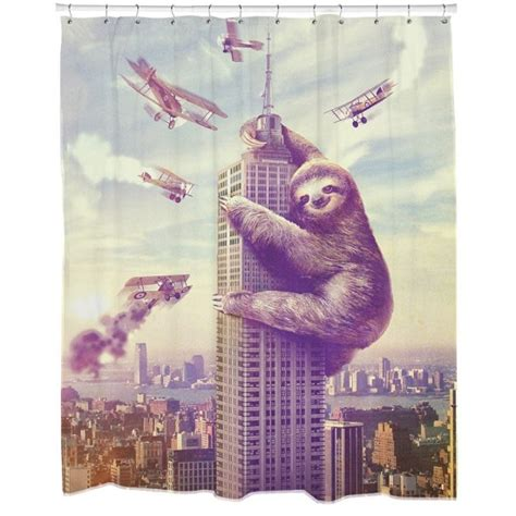 kid bathroom shower curtains 37 funky bathroom shower curtains ultimate home ideas