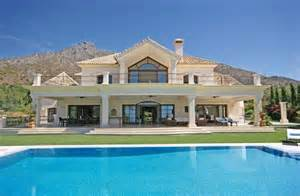 Cool House For Sale Homes For Sale In Spain Delmaegypt