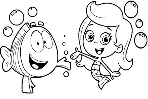 get this free bubble guppies coloring pages to print 993959 get this printable bubble guppies coloring pages online