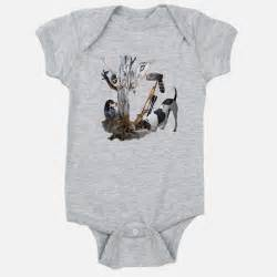 Hunting Baby Clothes » Home Design 2017