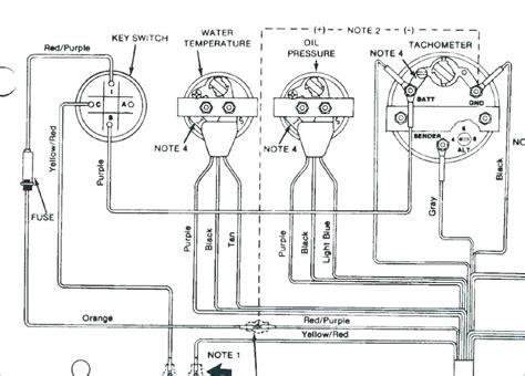 smartcraft gauge wiring diagram camizu org