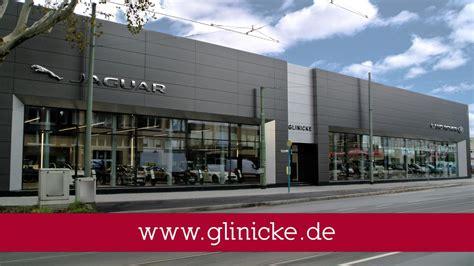 Motorrad Hanauer Landstrasse Frankfurt by Glinicke Cars Frankfurt Frankfurt Am