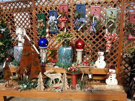 2016 newsletter 39 come make a holiday porch pot with