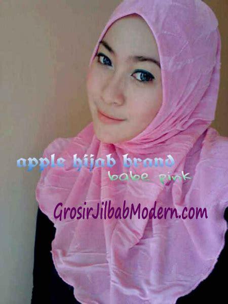 Instant Syria Antem Devana Jilbab Murah jilbab syria instant esklusive aleeza pink grosir jilbab modern jilbab cantik jilbab syari