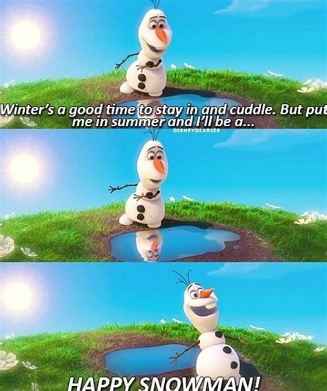 best frozen film quotes 32 best ideas about movie quotes on pinterest frozen