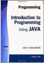 java with xml tutorial pdf 10 free java programing books for beginners download
