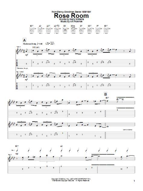 white room chords room tablature guitare par christian tablature guitare 23722