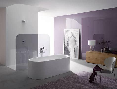 Lu Dinding Oval Ao 01 como criar uma casa de banho dentro do seu quarto