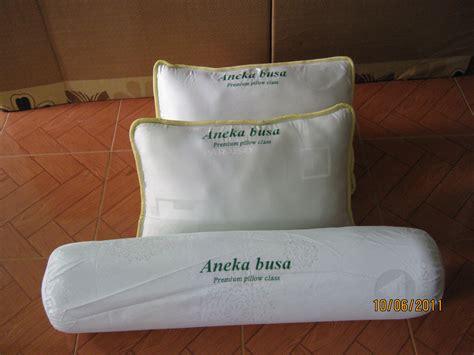 Kasur Busa Atau Bed grosir kasur busa sprei bed cover bedcover jual design bild