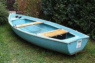 Gfk Boot Lackieren Mit Rolle by 187 Gfk Boot Restauration Aus Alt Wird Neu