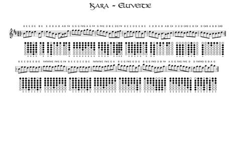 skye boat song whistle 1000 images about tin whistle on pinterest tin whistle