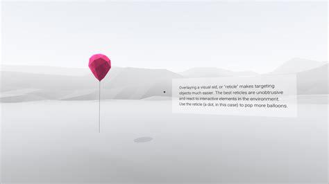 google design vr google s new cardboard design lab app uses vr to teach