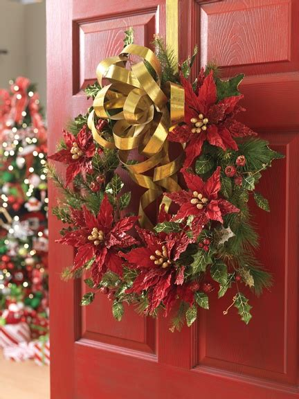 51 best images about christmas seasonal concepts decor