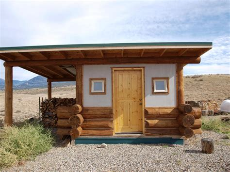 Log Cabins For Sale Colorado by Colorado Log Cabin And Land For Sale