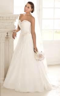 wedding dresses stella york and extravagant stella york wedding dresses 2014