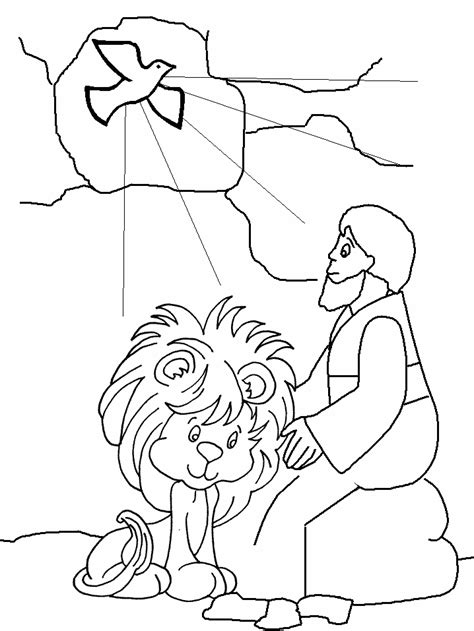 coloring pages book of daniel nw daniel bible coloring pages coloring book