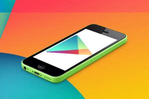 Play Store X Iphone Baixar Play Store Baixar Play Store Gratis
