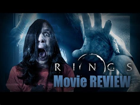 movies tonight rings 2017 rings 2017 movie review youtube