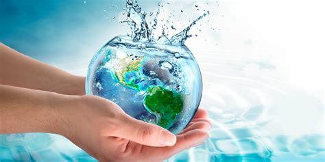 imagenes niños medio ambiente nat geo run una carrera para cuidar el medio ambiente