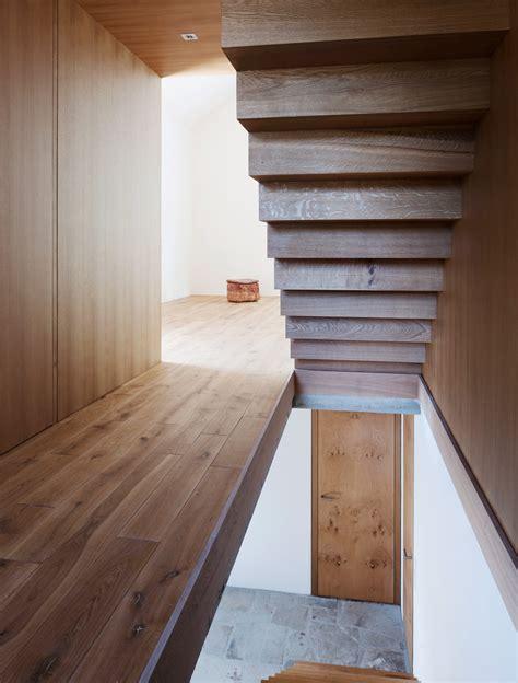 Preis Scheune by Architekten Stein Hemmes Wirtz Scheune Minden