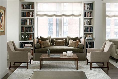 Living Room Ideas Grey Brown 21 Gray Living Room Design Ideas