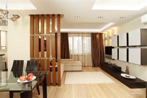 Living Room Bedroom Separation зонирование комнаты на гостиную и спальню удобно и стильно