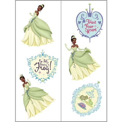 princess and the frog tattoo the princess and the frog tattoos ziggos