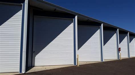 boat and rv storage facilities rv storage albany oregon dandk organizer