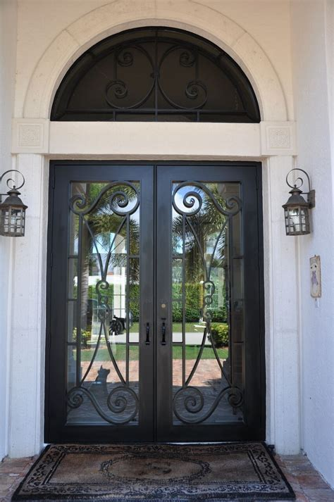 Front Doors Steel Doors Stunning Exterior Front Doors Exterior Wood Doors With Glass Panels Pella Windows
