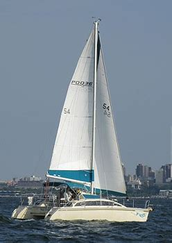 gemini catamaran problems commonly asked questions about cruising catamarans great