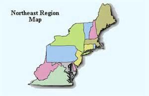refuge planning northeast region u s fish and wildlife