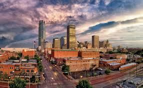 most affordable big cities in the u s yahoo finance most affordable big cities in the u s the simple dollar