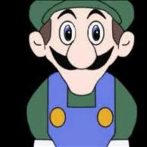 Know Your Meme Weegee - mama weegee s profile wall know your meme