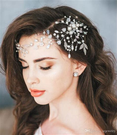 prom hairstyles hair accessories for prom you ve found the perfect prom hair accessories flowers wrsnh