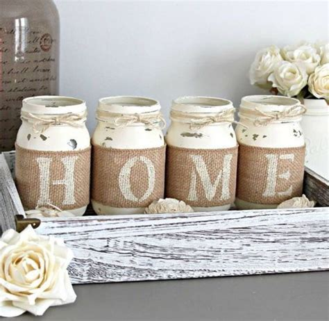 ideas for home decor brilliant craft ideas for in craft ideas then home decor