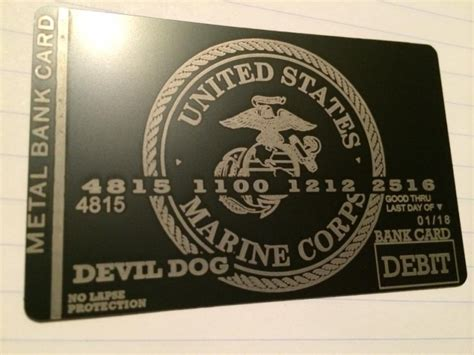 Custom Debit Card Stickers