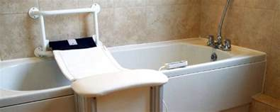 bath accessories for disabled difficulty getting
