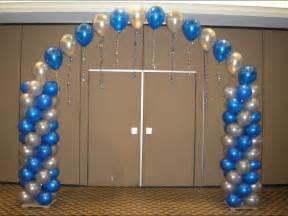 montreal helium balloons delivery helium balloons