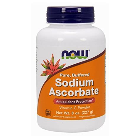 Suplemen Yodium Top Sodium Dietary Supplements Gistgear