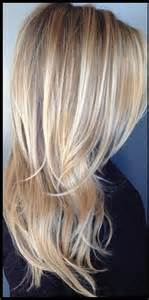 lowlighting the hair the top layer blonde hair color chart jonathan george
