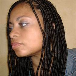 faux dreads with marley hair 1000 images about hair on pinterest marley braid hair