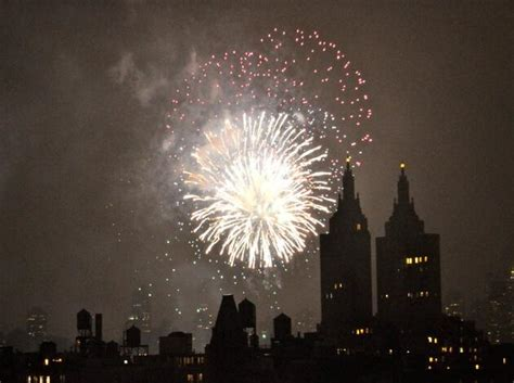 park city new years what to do on new year s 2017 in new york city lets