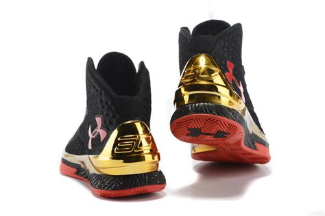 Schuhe Stephen Curry 2015 Schuhe Armour Curry 3 C 163 167 herren armour charged curryschaum 1 basketball schuh
