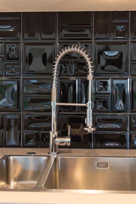 black splash kitchen best 25 black splash ideas on pinterest diy kitchen