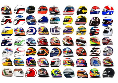 helmet design contest 2015 while you are waiting for the new cars joeblogsf1