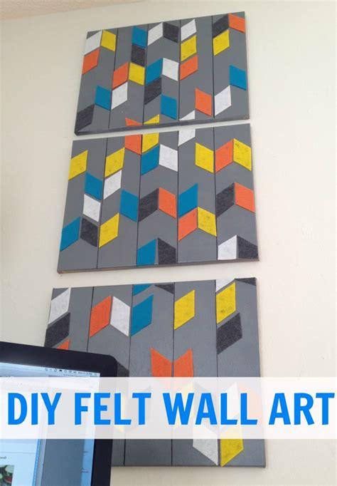 diy rental diy wall for a rental c r a f t