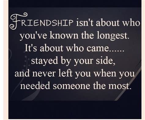 of a friend quotes losing my best friend to quotes image quotes at